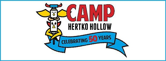 camp-hertko-hollow