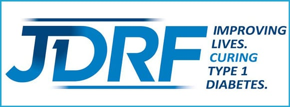 JDRF Type 1 Diabetes Research