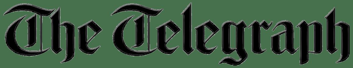 macon-telegraph-bw