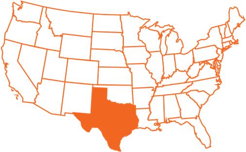 ultra-texas