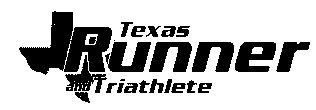 tx-runner-and-triathlete-wb