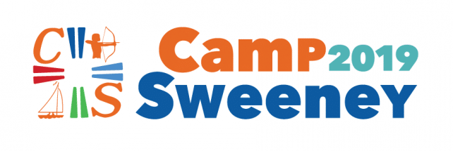 Camp Sweeney Logo