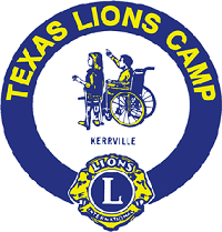 TX Lions Camp