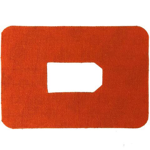 Rockadex-Orange_e23a0d9a-d555-493f-bdbe-67882843645a_large