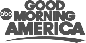 325-3258311_good-morning-america-logo