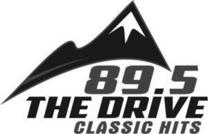 89_5_thedrive-logo