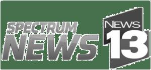 923-9234261_spectrum-news-spectrum-news-13-logo-bw