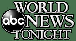 ABC_World_News_Tonight_2005