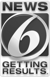 ClickOrlando_News_6_Orlando_logo-bw