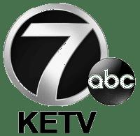 KETV_Logo