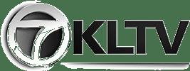 KLTV-logo