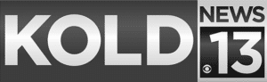 KOLD_News_13_Color_Logo