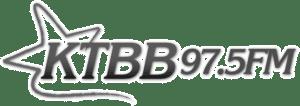 KTBB_975-ONLY-Hor-NOText