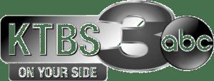KTBS-ABC3-480x360
