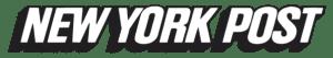 New_York_Post_logo_logotype