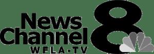WFLA_News_Channel_8_logo