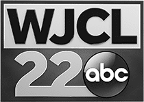 WJCL_logo_2015