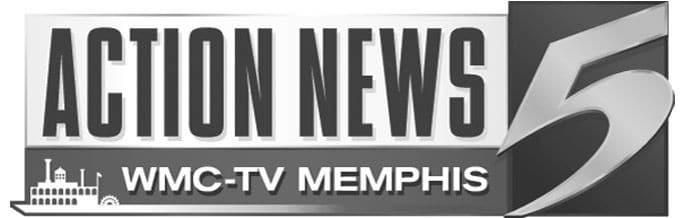 WMC-TV-Logo