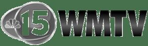 WMTV_Logo