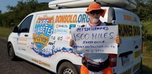 Don-USA-run-1500-miles