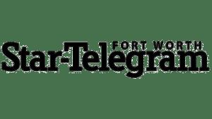 star-telegram-logo-1