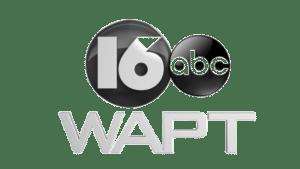 wapt-logo-1577825128