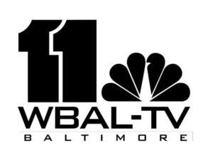 wbal-logo9-jpg