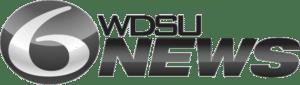 wdsu-logo