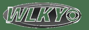wlky-logo