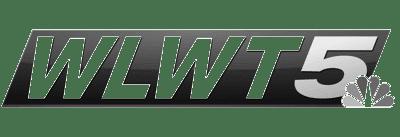 wlwt-logo
