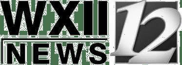 wxii-12-news_owler_20160227_204149_original