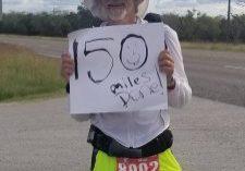 don-150-mile-sign-1-225x300.jpg