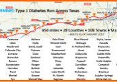 ultra-texas-map-cities-01072019-FBCover-v31